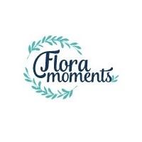 Flora Moments